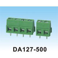 批量供应 DA127高品质接线端子
