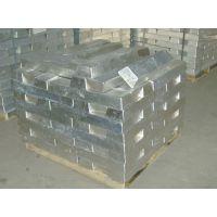 长期供应金属镁锭 镁合金 优质镁锭 1#镁锭