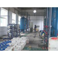 上海禹纯车用尿素生产设备,广东浙江尿素生产线