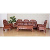 红木家具厂红木沙发东阳红木家具