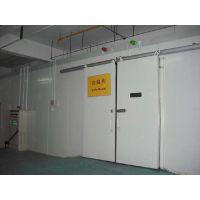 阜阳香蕉保鲜冷库需要多大的机组及机组维护保养