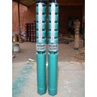 管庄潜水排污泵维修|潜水电泵型号报价|空调井维修保养电话
