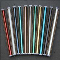 北京建筑膜玻璃单向透视膜防紫外线膜