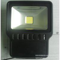 捷能星生产供应120WLED泛光灯