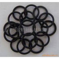 供应密封件 硅胶圈 胶条 密封条高温抗磨耐油密封件