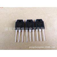 供应快恢复二极管 MUR3060PT MUR3060 原装正品,台湾semitel品牌