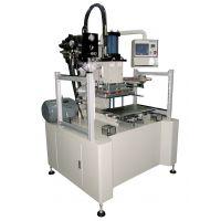 供应供应HK多功能热转印机定做生产