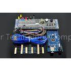DIY Arduino Starter Kits , Mega 2560 R3 Development Board Tool Box