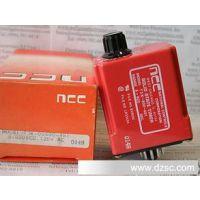 NCC电压监控器