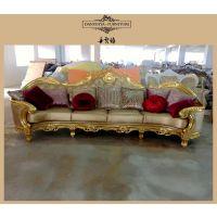 佛山丹雪雅欧式家具批发,欧式家具采购,高档欧式家具