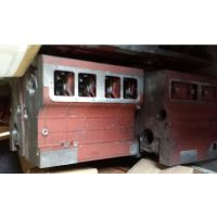 福清市家用小型汽油发电机组WP4D100E200柴油发电机组