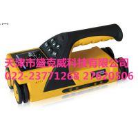 天津盛克威供应HC-GY61一体式混凝土钢筋检测仪