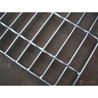 钢格板多少钱一平方米(图),冲压网格板,网格板