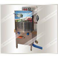 消毒啤水机洗肉机