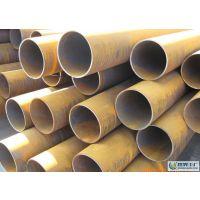 供应优质湖南合金管(12cr1mov 8163-2008)
