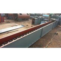 徐州埋刮板输送机|久运机械支持定制|埋刮板输送机安装