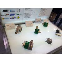 全新三菱张力检测器LX-030TD LX系列张力检测器传感器特价促销