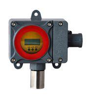 酒精/乙醇泄漏报警器RBT-6000X型可燃气体C2H5OH报警器