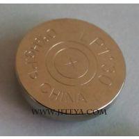 LR1130无汞环保1.5V纽扣电池