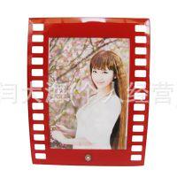 优质外贸玻璃相框 欧式创意礼品相框 婚庆相框 照片墙加工定制