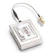 内嵌式设备无线联网模块 MOXA WE-2100T