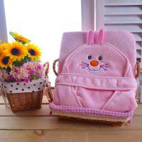 婴儿用品 童睡袋 春夏秋季婴儿/新生儿/宝宝珊瑚绒包被/抱毯