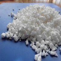 供应氯化钙 学祥化工 海化氯化钙