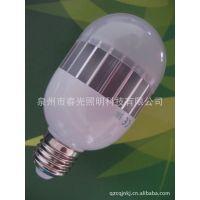 供应福建LED灯具厂家批发高亮度低光衰长寿命家用商用LED节能灯