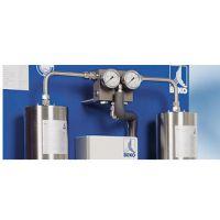 BEKO压缩空气冷却器