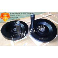 机床手轮-机床手轮规格-WL-88胶木手轮价格