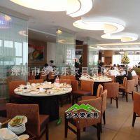 定制茶餐厅火锅桌椅|大理石火锅桌、石英石火锅台,餐桌椅批发