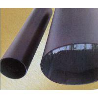 供应带胶中壁热缩管的用途和规格