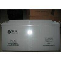 东营圣阳蓄电池青岛圣阳SP系列蓄电池
