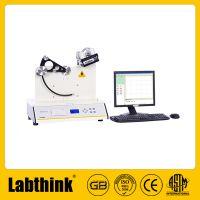 Labthink兰光包装复合膜检测仪器生产供应商
