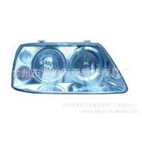 专业车灯模具/专业汽车配件模具/专业大灯模具