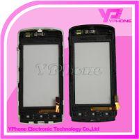 供应 诺基亚手机配件x6触摸屏