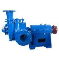 供应压滤机入料加压泵|压滤机专用泵杂质泵|安工泵业