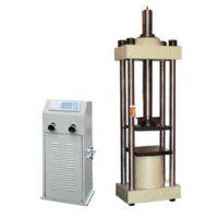 供应水泥砖抗压强度测试机 高强度耐火砖压力测试机 水泥砖强度检测设备