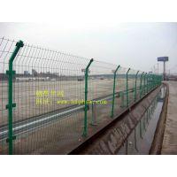 供应无锡护栏网 无锡公路护栏网