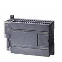 供应6ES72162BD230XB8 CPU226,AC/DC/Rly,24输入/16输出