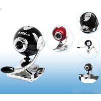 供应太空话务员摄像头 USB摄像头 免驱高清摄像头 摄像头生产批发