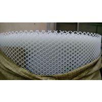 养殖用的白色塑料网多少钱一米,养小鸡用的塑料网多少钱一公斤,怎么卖。什么价格,生产厂家在哪里