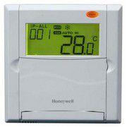 HONEYWELL DT200-S01 联网型温度控制系统