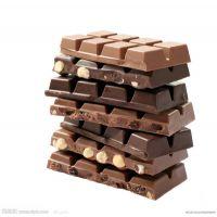 上海代理巧克力进口