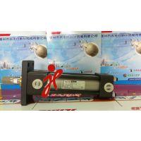 供应日本太阳TAIYO拉杆液压缸35Z-1R 1LB25N200-A0AH2太阳油压缸