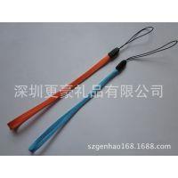 【专业生产】手机挂绳 手机绳 音箱吊绳 色彩丰富 (按样订做)