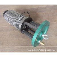 厂家优质供应双筒过滤器滤片SPL-15华豫供应