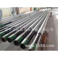 石油筛管/石油防沙筛管--鑫路专业制造