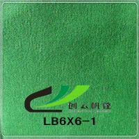 供应山西耐磨防晒防雨油蜡帆布批发-定制耐用盖货帆布
