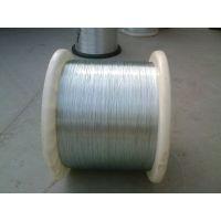 供应国产耐腐蚀钛合金材料TB1,优质TB2钛板,钛棒,钛卷
